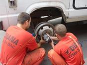 Mécanique système performant Bulgarie