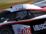 Forza Motorsport images