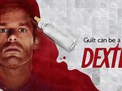 {CLASSEMENT} Dexter (Saison