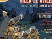 Viva Aviles