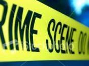 L'impact réel politiques lutte contre criminalité
