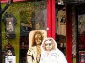 Little Lebowski Shop shopping, Dude