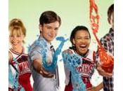 Glee S03E01 photo nouvelle Quinn spoilers