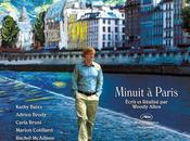 """traces """"Minuit Paris"""""""