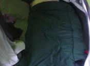 Sextoys camping