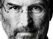 Reflexion: Steve Jobs