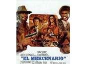 mercenario (1968)
