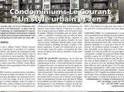 Éditions Dédicaces s'offrent autre publicité dans journal Métropole (Montréal, Québec) 150,000 lecteurs