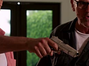 """Square One"" ""Enemy Enemy"" (Burn Notice 5.05/5.06)"