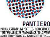 Pantiero 2011 (2/2)