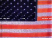 Kanye-Jayz Otis Massacre d'une Maybach