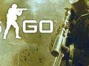 Counter-Strike Global Offensive pour bientôt