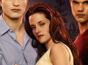 bande originale Breaking Dawn Date sortie, Cover site