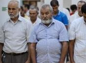 tunisie, demande ramadan sans monsieur ali...