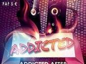 Addicted after-eddy sirat guess--> tous dimanches@ vegas club