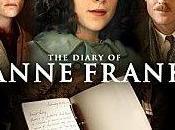 Journal d'Anne Frank film