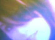 Video Maria Minerva Ruff Trade