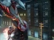 2011 line d'Activision