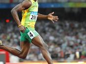 Championnats monde d'athlétisme 2011