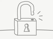 """Débloquer officiellement votre Sensation avec """"Unlock Bootloader"""" htcdev"""