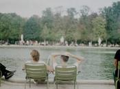 eddydulucphotos: Paris Tuileries