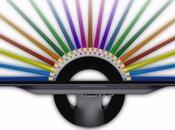 Dell S2330MX écran ultra-plat