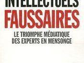 intellectuels faussaires, essai Pascal Boniface