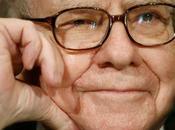générosité trompe-l'œil Warren Buffett