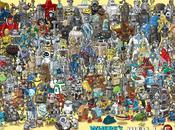 Mais Wall-E