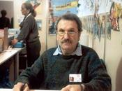 Auteur hommage Jean Tabary