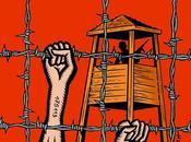 L'holocauste dans bande dessinée: jusqu'au septembre Bayernforum
