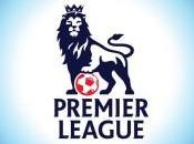 Premier League (J2) résultats