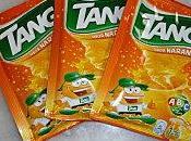 Vous souvenez-vous Tang?