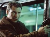 Ridley Scott signe pour nouveau BLADE RUNNER