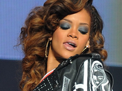 Rihanna only girl world/ hard love (with eminem) festival