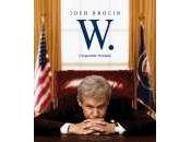 l'improbable president (2008)