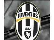 Juventus/Conte veux gagner championnat