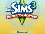 Sims Destination Aventure disponible gratuitement!