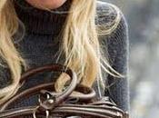 Gwyneth Paltrow nouvelle égérie Coach pour