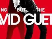 derniers titres nouveau Guetta: Jessie ,Will.I.AM, Nicky Minaj,Akon…