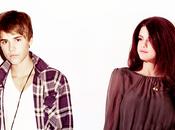 Justin BIEBER Selena GOMEZ: Toujours Ensembles!