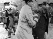 Quand nazis filmaient ghettos