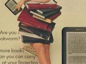 Kindle sauce sixties