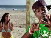 NOUVEAU CLIP IYAZ feat TRAVIE MCCOY PRETTY GIRLS