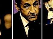 Libye sauvera Sarkozy