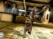 Gameloft publié premières images Aventures Tintin