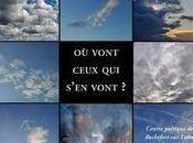 vont ceux s'en d'Antoine Mouton (par Jean-Pascal Dubost)
