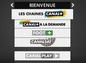 remboursés Canal+ pour l'achat d'une console Xbox