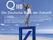 Deutsche Bank fraude Corée