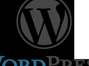 conseils pour rendre WordPress performant